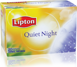 your chance for a quiet night in..