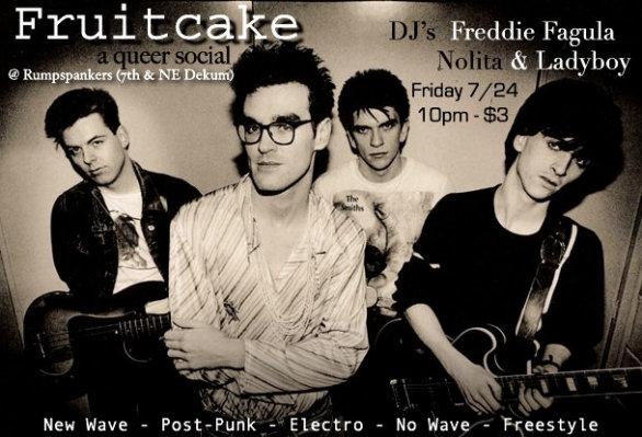 fruitcake-july