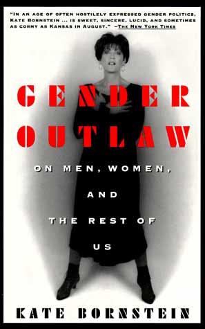 GenderOutCvr