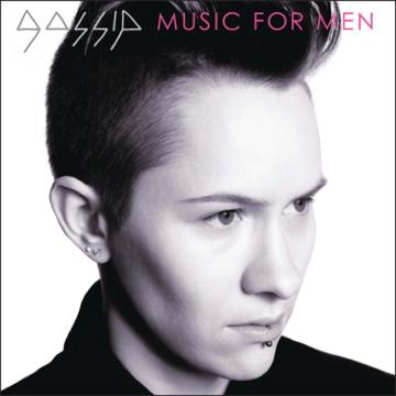 music-for-men-album-art