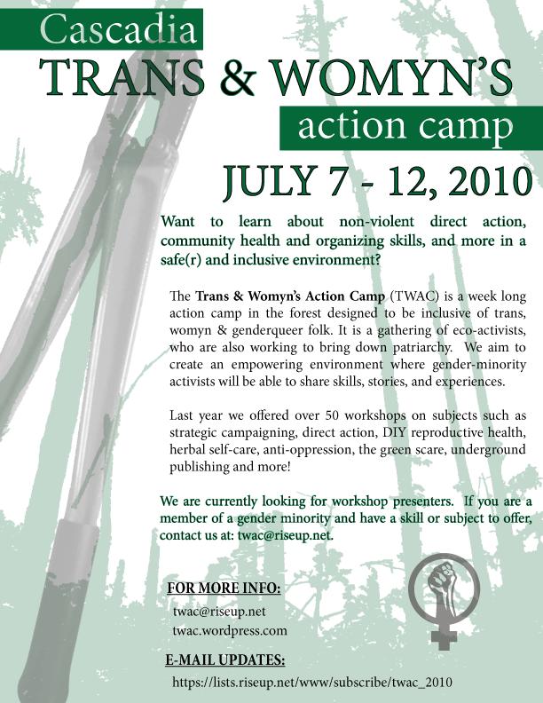 TWAC Click to enlarge