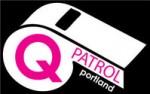 Q Patrol Portland
