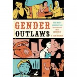 gender-outlaws