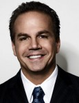 Former Providence mayor and RI Congressman-elect David Cicilline. Why are gay polticians always hotter than straight ones?