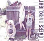 qPDX queer album of the year Lovers - Dark Light