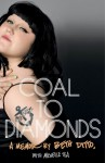 coal to diamonds cover