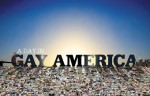 GayAmericaDay