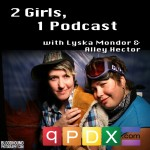 2girls1podcast-sq