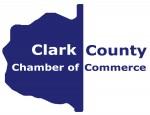 ClarkChamber_Logo_Large
