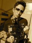 DJ Rockaway