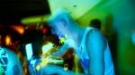 DJ Lustache