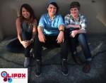 LIPDX Team