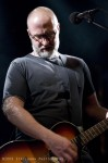 The legendary Bob Mould performs at Q Center's annual Winter Gala Saturday