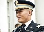 Lt Dan Choi