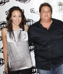 Becoming Chaz - Chaz Bono and Jennifer Elia