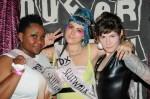 SlutWalk Portland Organizers